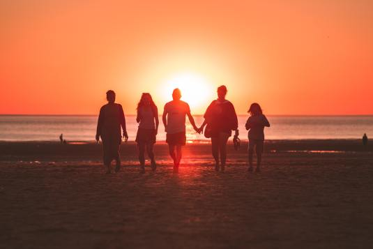 Is Polyamory More Common Than We Think?