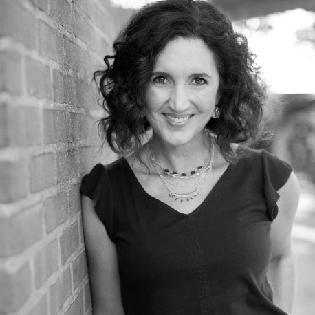 Modern Renegades with Ashley Kelsch | Clarity Is Not Cruelty with Dr. Alexandra Solomon